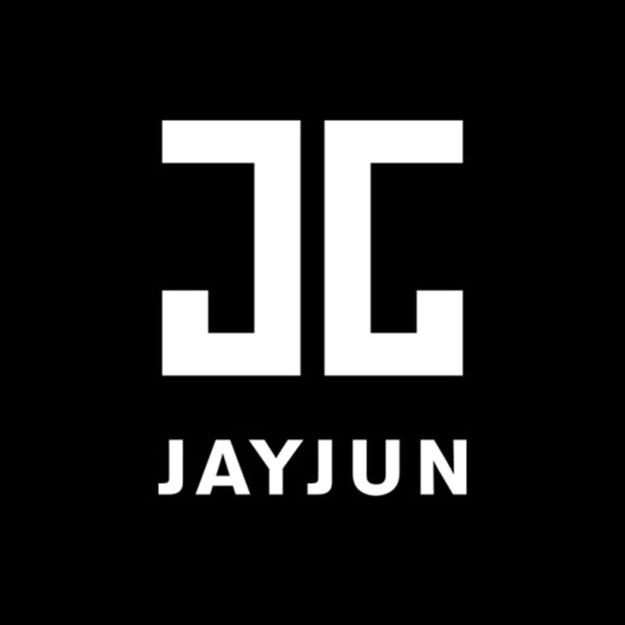 Jayjun Cosmetic