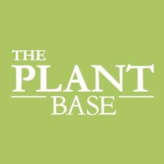 The Plant Base