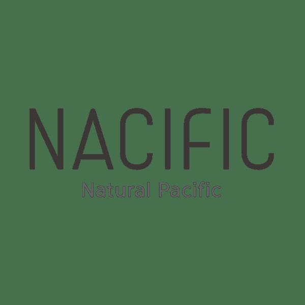 Nacific