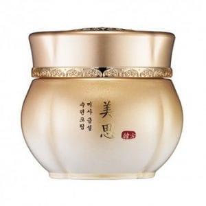 Омолаживающий лифтинг-крем Missha Geumsul Lifting Special Cream
