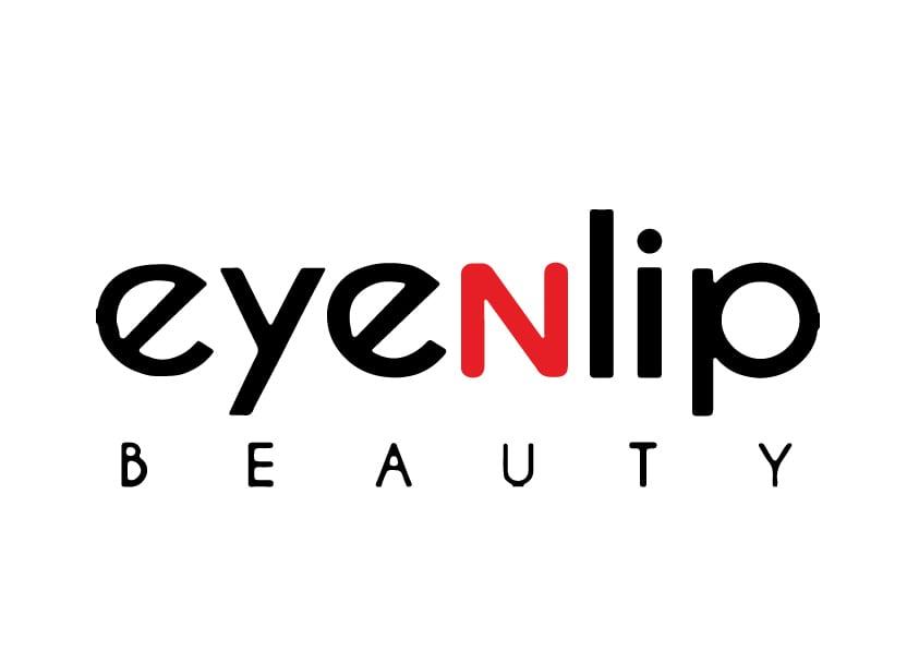 Eyenlip